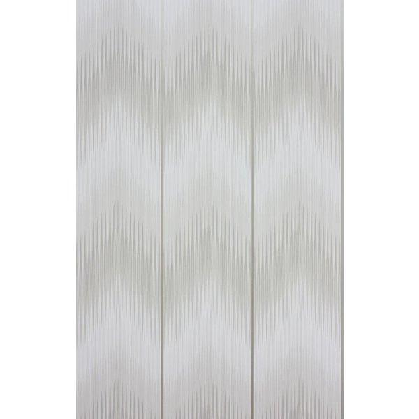 DANZON Gray W6802-03