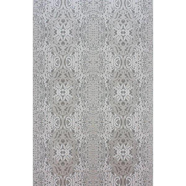 TURQUINO Gray Light Silver W6804-02