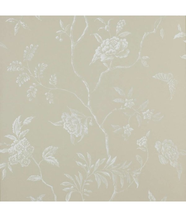 Colefax-and-Fowler Delancey Beige 7128/04