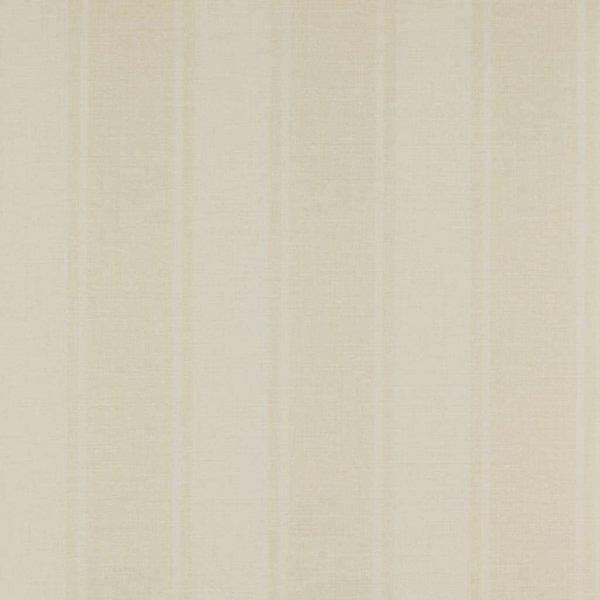 Fulney Stripe Cream 7980/01