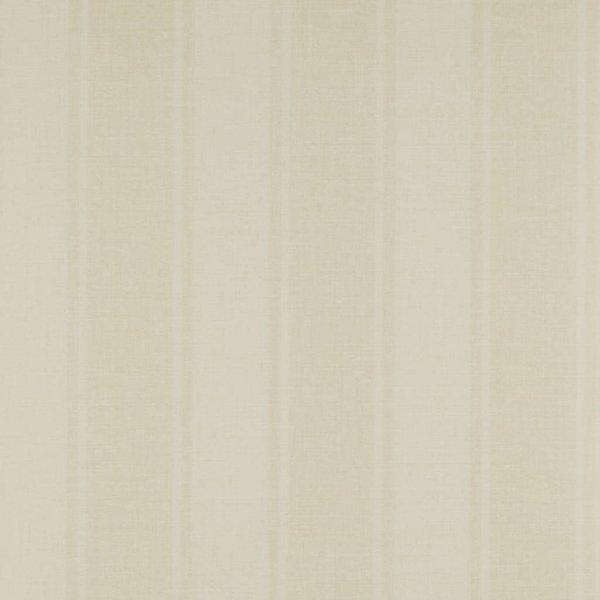 Fulney Stripe Cream