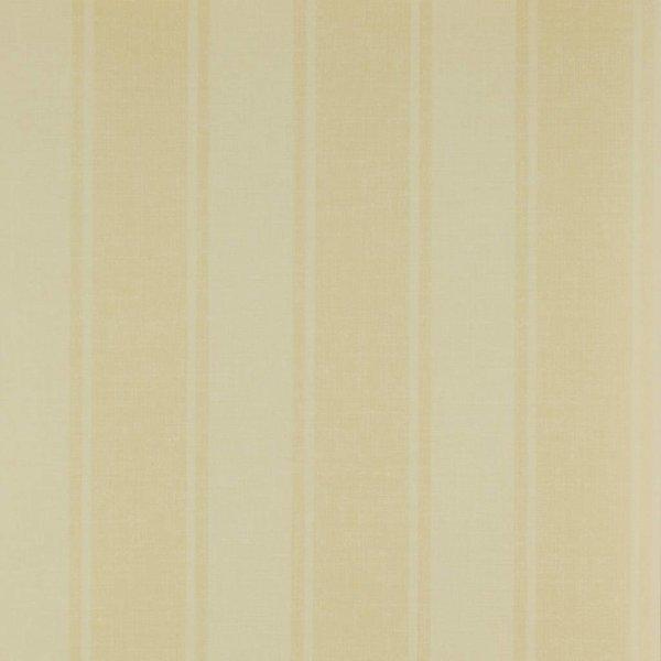 Fulney Stripe Yellow 7980/03