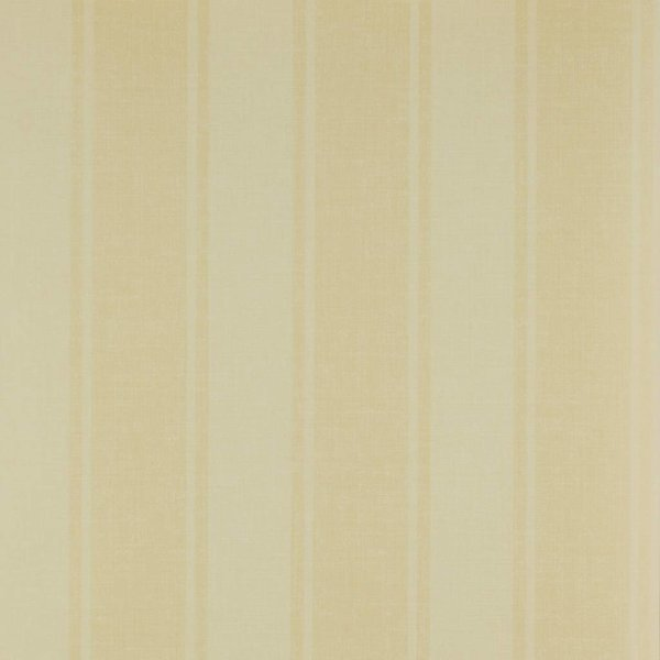 Fulney Stripe Yellow