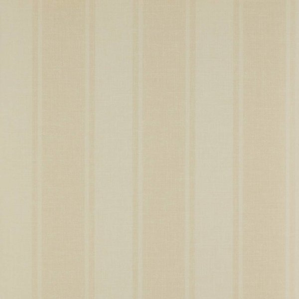 Fulney Stripe Sand