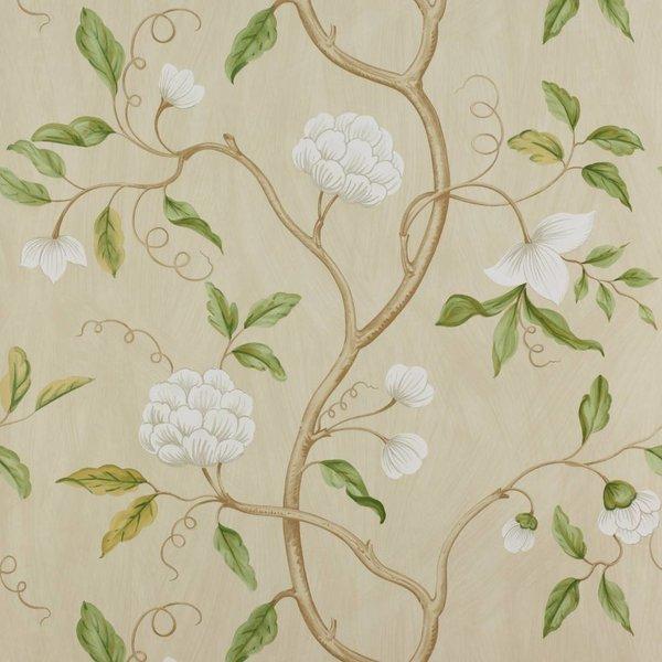Snow Tree Cream 7949/01