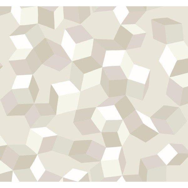 Puzzle 105/2008
