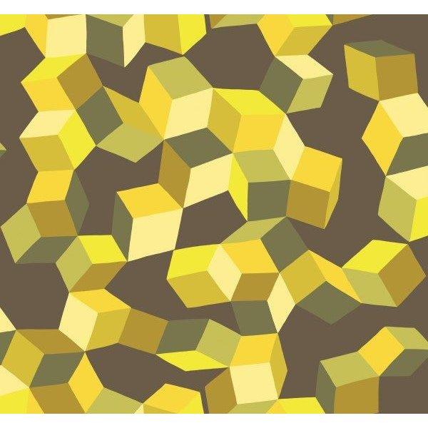 Puzzle 105/2012