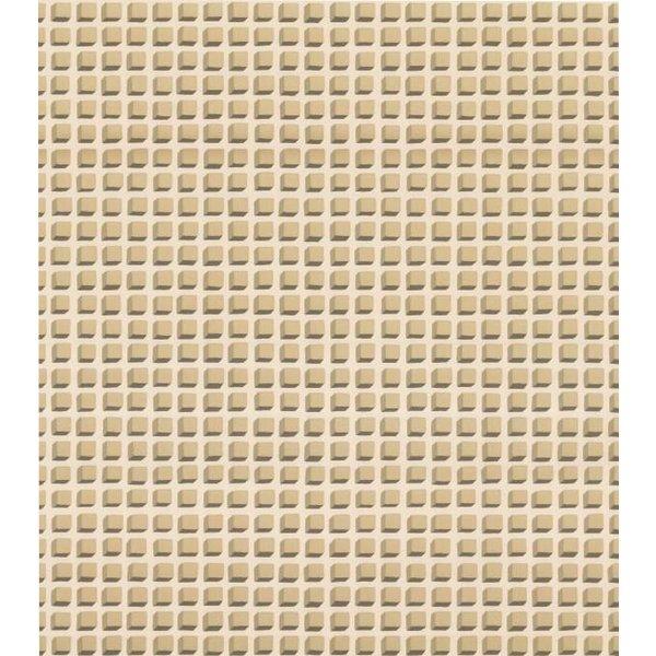Mosaic 105/3014