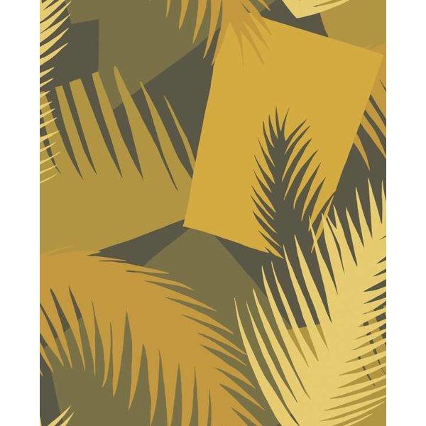 Deco Palm 105/8035