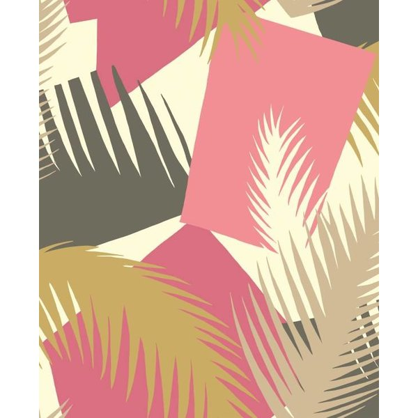 Deco Palm 105/8038