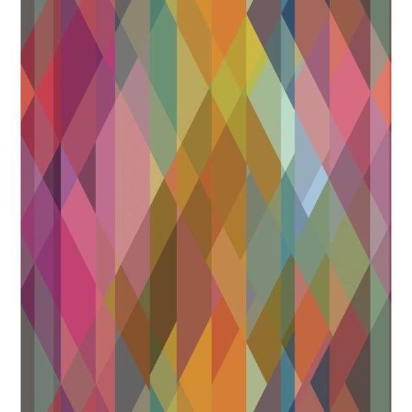 Prism 105/9040