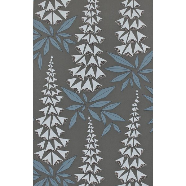 Foxglove Wallpaper Boleyn MISP1148