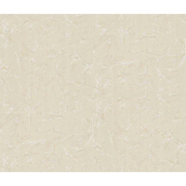 Marble Lichtbeige En Gebroken Wit 92/7034