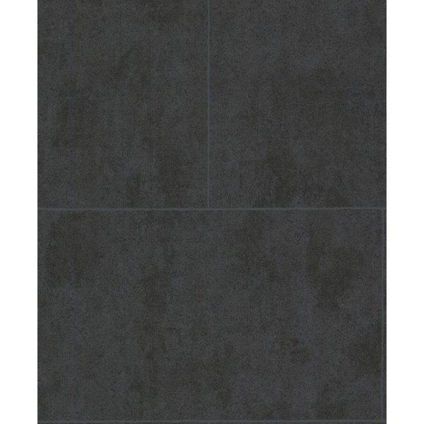 Stone Block Donkerblauw En Donkergrijs 92/6032