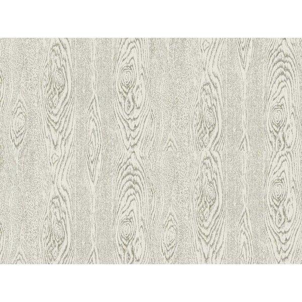 Wood Grain  92/5028