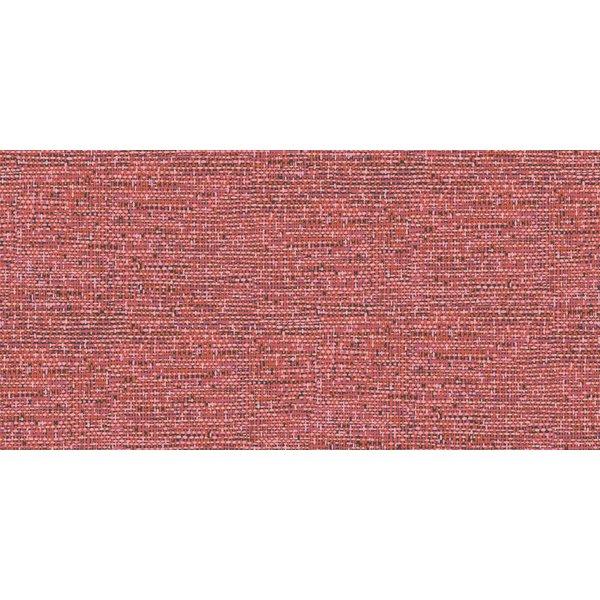 Tweed 92/4020