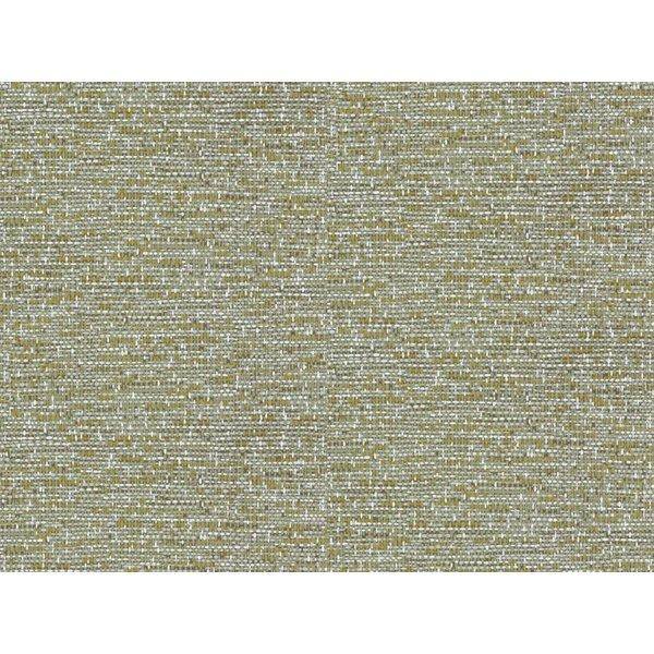 Tweed 92/4017