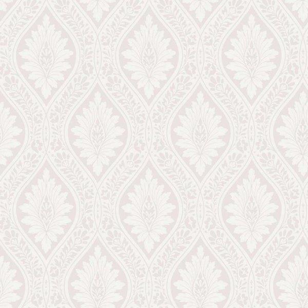 FLORENCE Wit En Grijs 88/9038