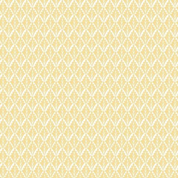 LEE PRIORY Goud Mat En Lichtgrijs 88/6023