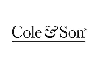 cole-and-son