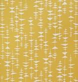 Miss-Print Ditto Wallpaper Sunshine MISP1143