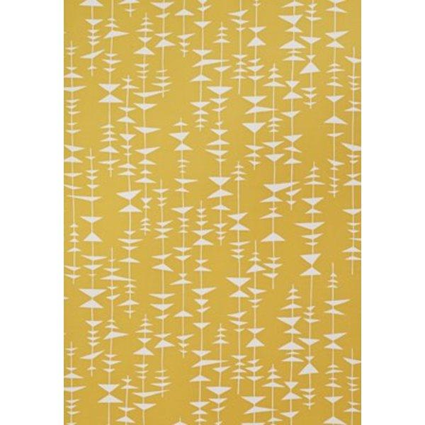 Ditto Wallpaper Sunshine MISP1143