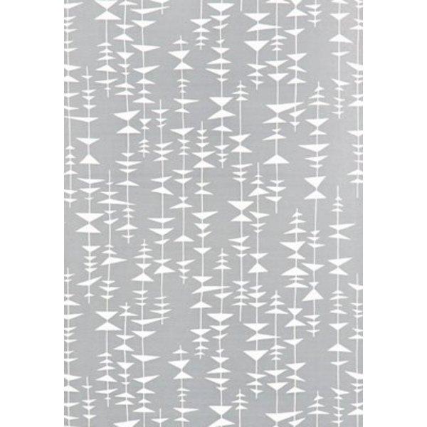 Ditto Wallpaper Dusty MISP1136