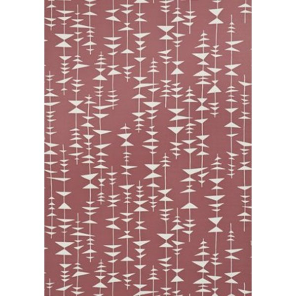 Ditto Wallpaper Cocktail MISP1141