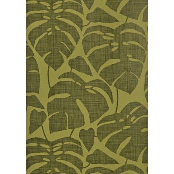 Guatemala Wallpaper Forest MISP1135