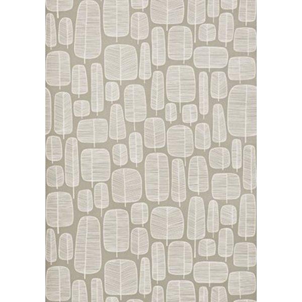 Little Trees Wallpaper Kernel MISP1111