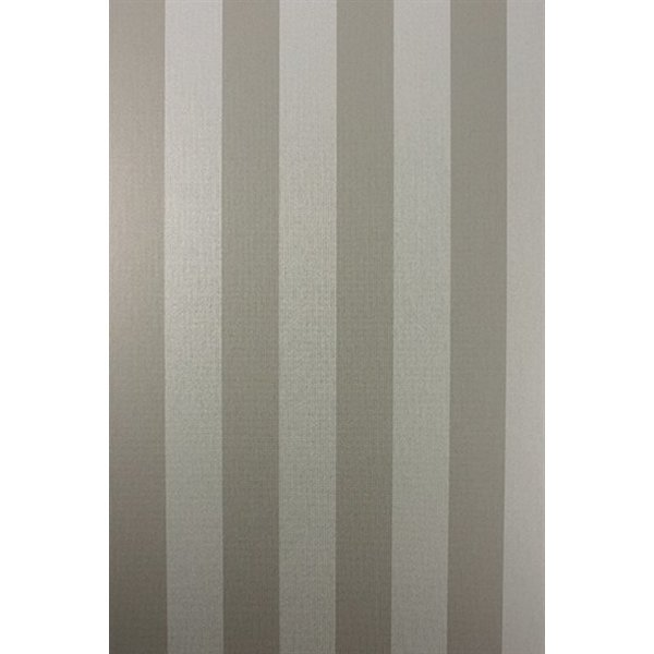METALLICO STRIPE W6903-06