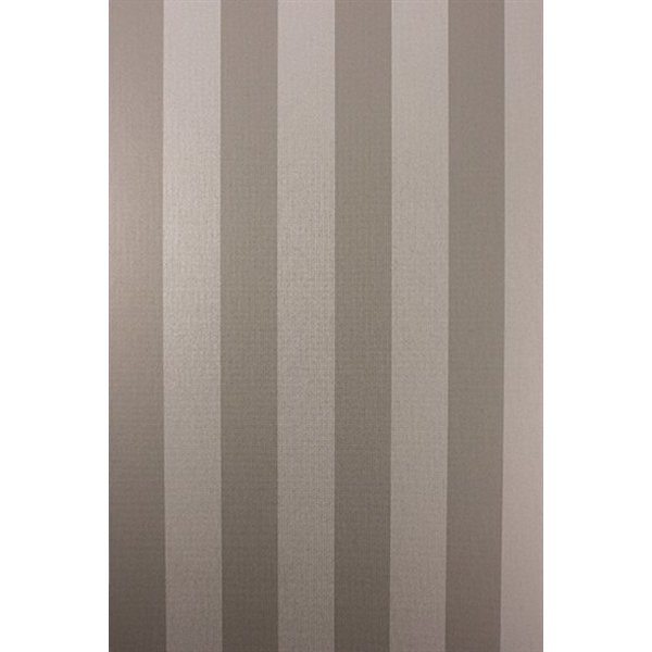 METALLICO STRIPE W6903-09