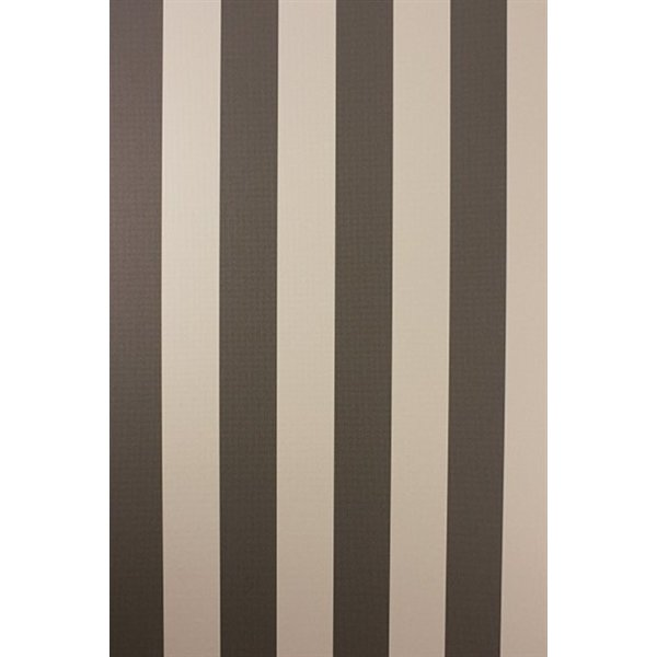 METALLICO STRIPE W6903-10