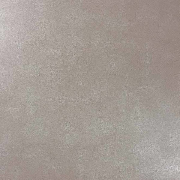 ZINGRINA W6582-02