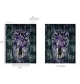 La-Aurelia La Aurelia Wallpaper Blooming (Extensions)