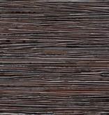 elitis Azzurro Lipari VP74010