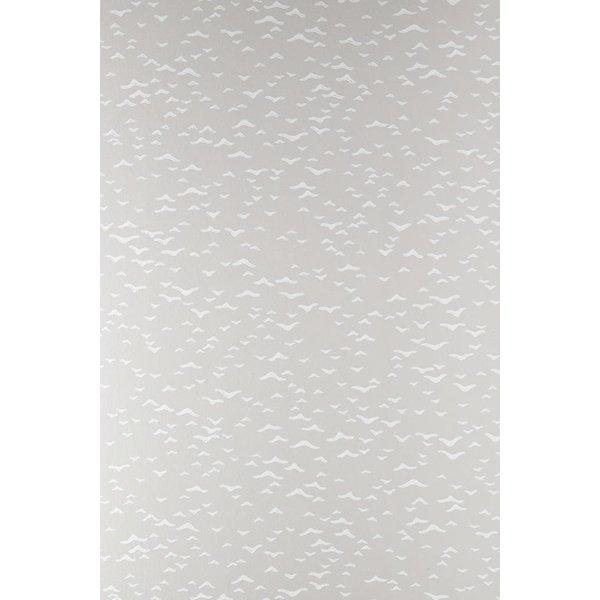 Yukutori BP4301