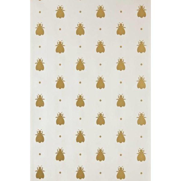 Bumble Bee BP507