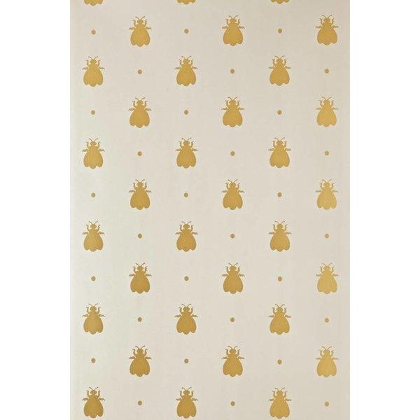 Bumble Bee BP525