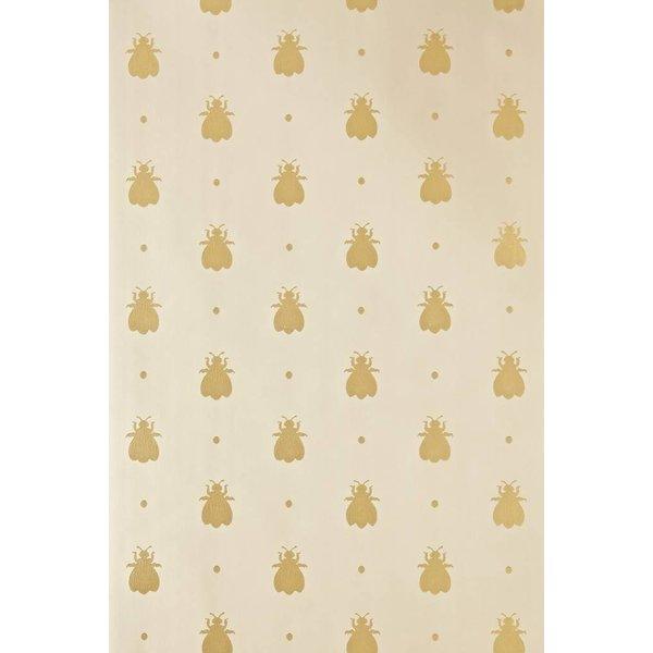 Bumble Bee BP516