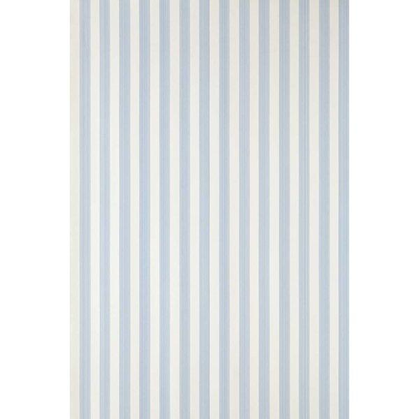 Closet Stripe ST360
