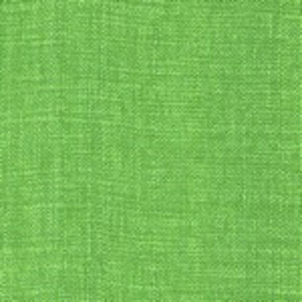 Soie végétale VP62047