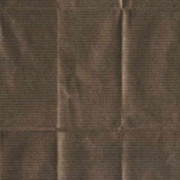 Pleats Arts § craft TP18011