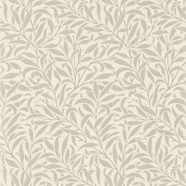 PURE WILLOW BOUGH 216023
