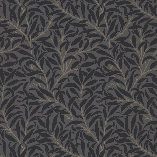 PURE WILLOW BOUGH 216026