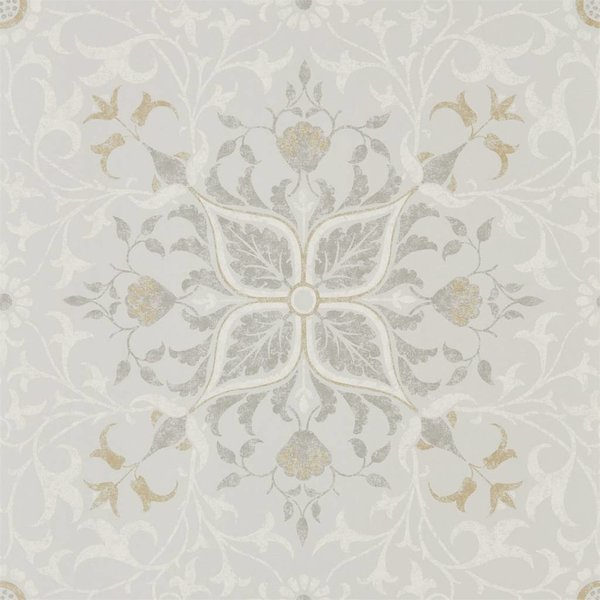 PURE NET CEILING 216037