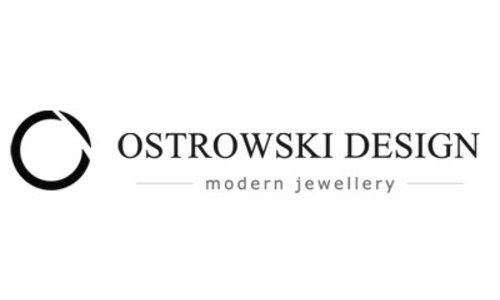 Ostrowski Design