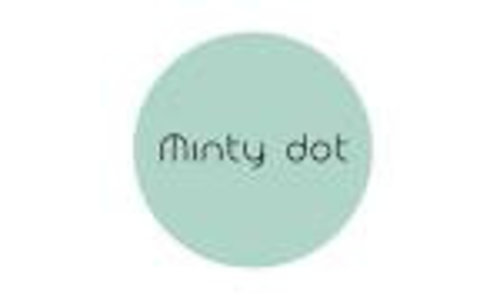 Minty dot