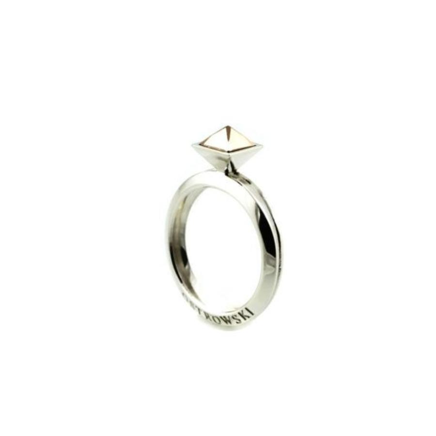 Ring Ideal ab-1
