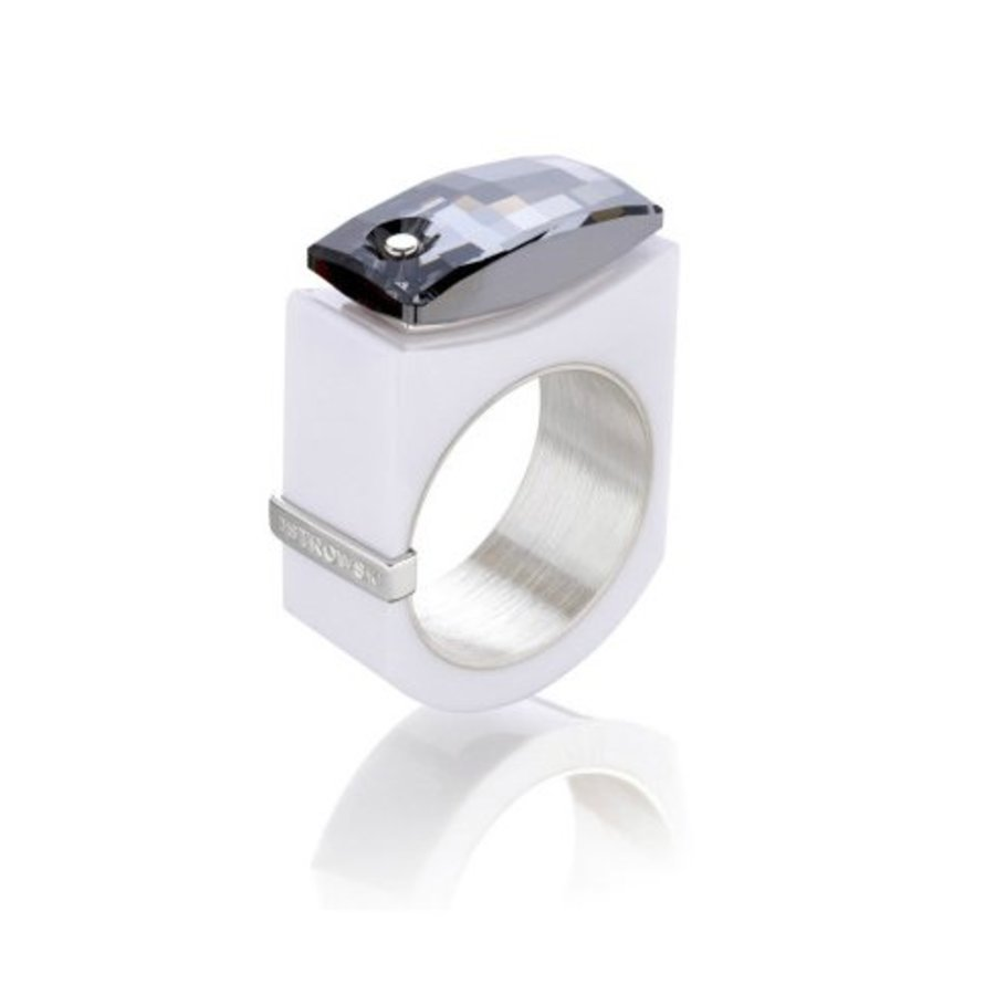 Ring Chic wit-2